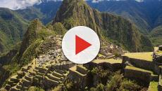 Peru extiende plazo de ptp para venezolanos hasta 31/12/2018