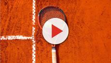 Tennis: e sono 20, Federer è nella storia