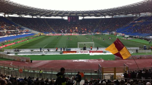 Roma choc, le parole di Florenzi dopo l'ultima disastrosa gara di Serie A