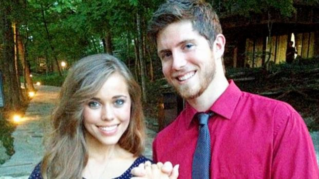 Jessa Duggar's new controversial Instagram video is making parents furious