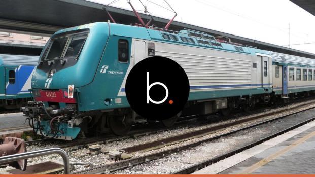 Treni: tratte, rimborsi e sconti