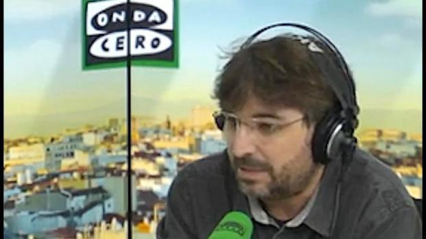 Jordi Évole destapa la olla en Salvados y le puede traer problemas