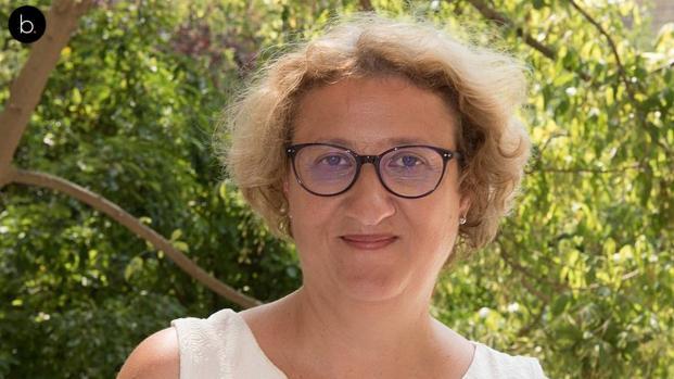Législative dans le Val d'Oise : Isabelle Muller-Quoy satisfaite
