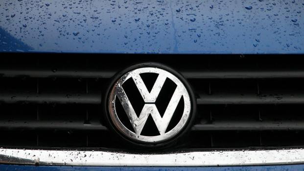 Volkswagen, le scimmie e le cavie umane, c'è ancora da fidarsi?