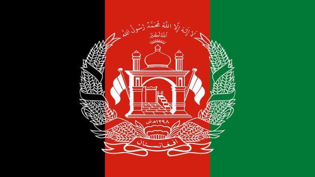 Terrorismo: gli attacchi in Afghanistan hanno risonanza minore di quelli Europei