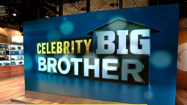 'Celebrity Big Brother' includes Omarosa Manigault