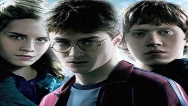 La mostra di Harry Potter sbarca a Milano dal 12 maggio