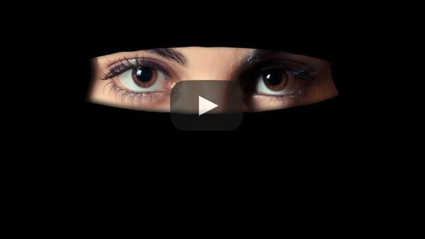 Despues de la detención masiva en Arabia Saudita, pudo llegarse a un acuerdo