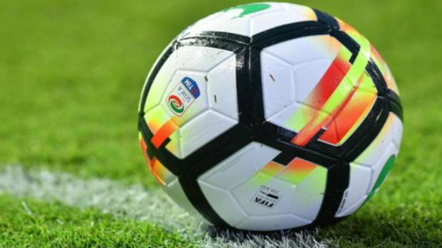 Semifinale di Coppa Italia Atalanta-Juventus: orari