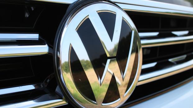 Test sulle scimmie: Volkswagen falsifica i risultati