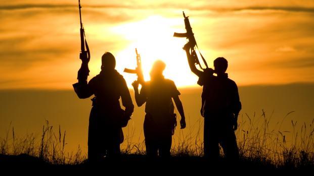 Kabul, nuovo attentato terroristico contro l'accademia militare
