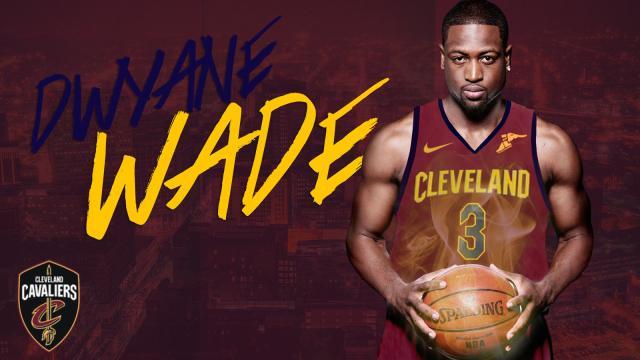 NBA: El jugador de los Cavs los deja sin un cronograma para el regreso