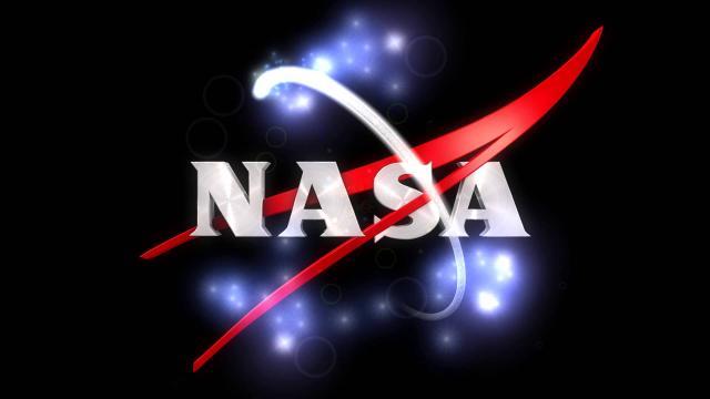 Efecto del cierre de EE. UU. En las actividades de la NASA