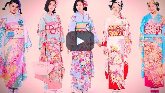 Se anuncia elcierre definitivo de la empresa japonesa Hanerohi