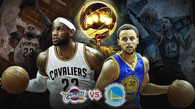 NBA: ¿LeBron James se une al proceso?