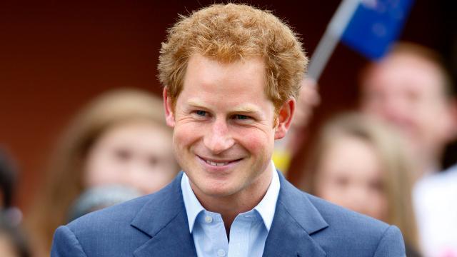 La película sobre Prince Harry y Meghan Markle será un éxito
