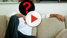 Assista: Apresentador da Record revela que seus dias na TV estão contados