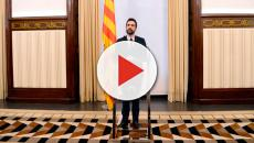 VIDEO: Torrent aplaza el pleno de investidura al considerarlo falto de garantías