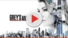 Grey's Anatomy : Miranda Bailey va-t-elle bientôt rendre l'âme ?