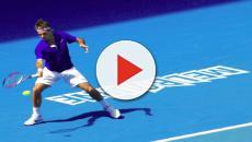 Federer è ormai il Campione dei Campioni