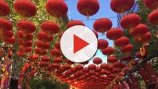 Capodanno cinese Milano 2018: ecco la data e il programma della sfilata