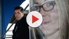 Asesinato en Francia el marido de Jogger Alexia Daval está detenido