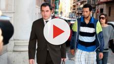 VIDEO: El supremo decide hoy en el caso del rapero Valtonyc
