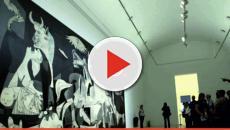 Vídeo: Las cifras del Reina Sofía no dan la razón a Boadella