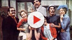 Vídeo: Globo compra Chaves e Chapolin