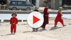 Afghanistan : Les violences obligent les réfugiés à repartir