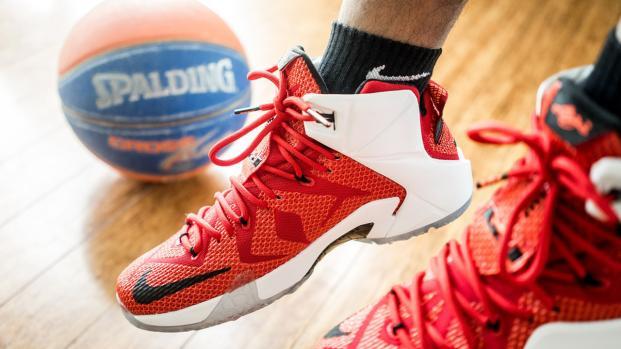 NBA: ufficiale, Blake Griffin diventa un giocatore dei Pistons