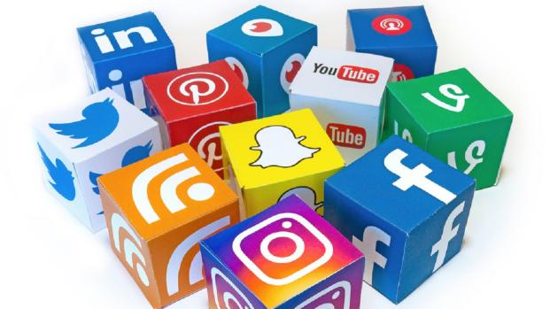 Facebook pubblicherà post e notizie 'vicini' agli utenti