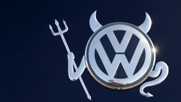 Gas di scarico testati sulle scimmie: Bmw, Mercedes e Volkswagen sotto accusa