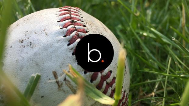 Yu Darvish drama continues in MLB