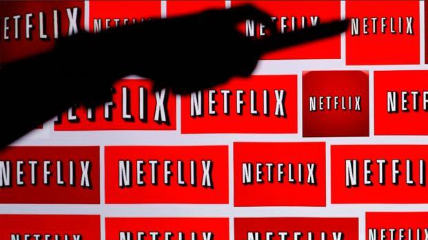 VIDEO: Es por esto que Netflix gano 8,3 millones de nuevos suscriptores