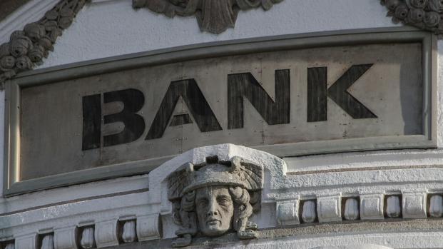 Dopo la nascita di Banco-BPM nuove fusioni in arrivo