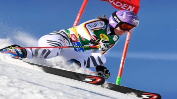 Sci Alpino: partecipanti e diretta tv