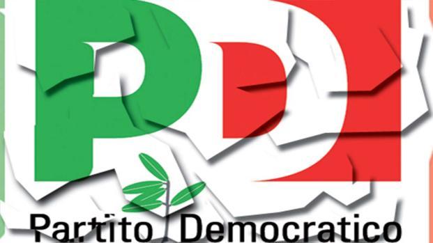Politiche 2018: ultimi sondaggi, crolla il PD