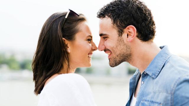 4 formas en que puedes convertir a un enamorado en una relación