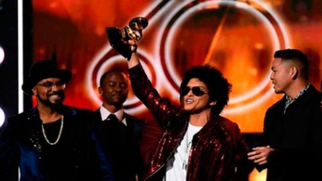 Se burlan de 'Despacito' por no ganar nada en los premios Grammy