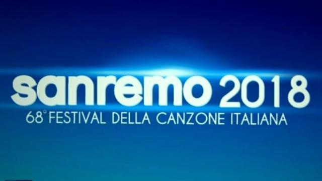 Video: Sanremo 2018 anticipazioni, clamoroso annuncio di Fiorello