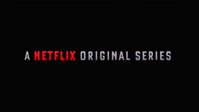 Las series originales de Netflix más prometedoras para 2018