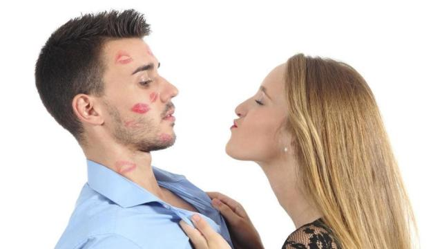 Tres hechos sorprendentes sobre el peligroso poder del amor