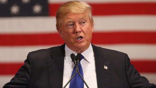 ¿El botón nuclear de Kim es más poderoso que el de Trump?