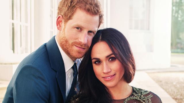El príncipe Harry y Meghan Markle quieren que su matrimonio sea diferente