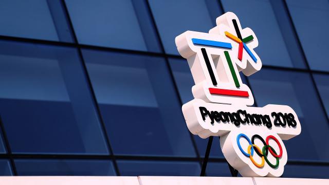 3 mil atletas de casi 100 naciones competirán por 102 medallas de oro