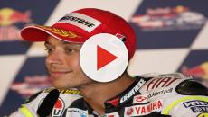 MotoGP, Lorenzo vola nei test di Sepang