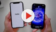 Vídeo: iPhone X é um dos mais vendidos?