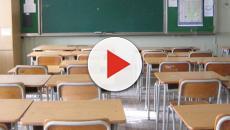 Sicilia: bisogna ricostruire il settore scuola
