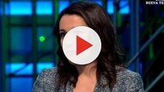 VIDEO: Escándalo de última hora de Arrimadas que pone en peligro a Ciudadanos